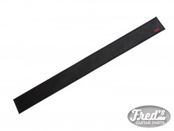 HOSCO FRET SHIELD FOR GUITAR AND BASS (60 x 600mm)
