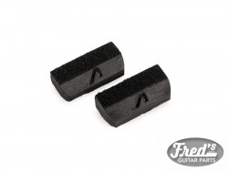 GRUVGEAR FRETWEDGE 2-PACK (SMALL)