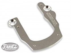 VIBRAMATE V5-ST (B5 TO FIT ON SG) NICKEL