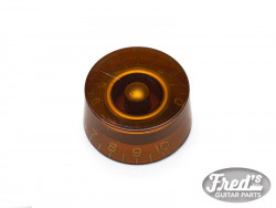 LP PLEXI CYLINDRIC AMBER INCH SIZE NUMEROS GRAVES (2)