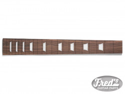ROSEWOOD 628.5 W/ INLAYS LPS