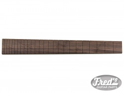 ROSEWOOD GIBSON* SCALE SLOT 24