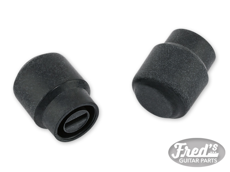 Road Worn® Telecaster® Top Hat Switch Tips (2)