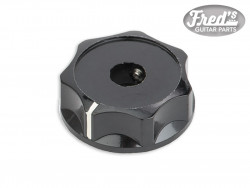 FENDER® DELUXE JAZZ BASS CONCENTRIC KNOB (LOWER)