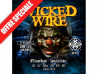 KERLY WICKED WIRE 13-65