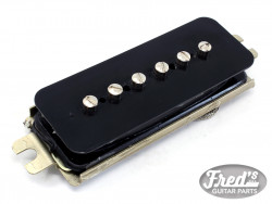 SP CUSTOM JR DOGEAR P-90 BRIDGE