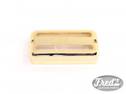 COVER SET FOR FILTERTRON* PUS GOLD (2PCS)