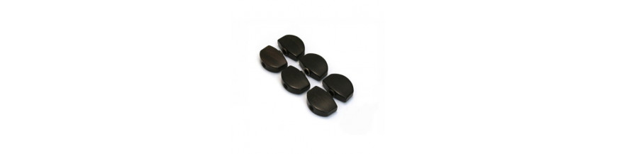 Buttons tuners