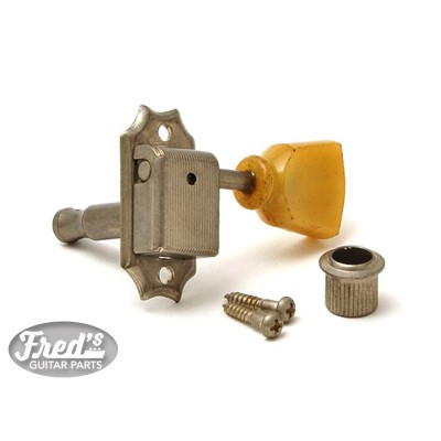 Gibson® parts