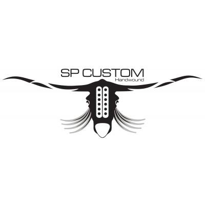 Micros SP CUSTOM