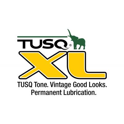 Tusq XL