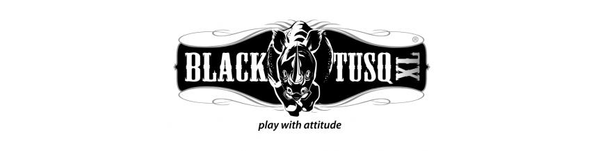 Black Tusq XL