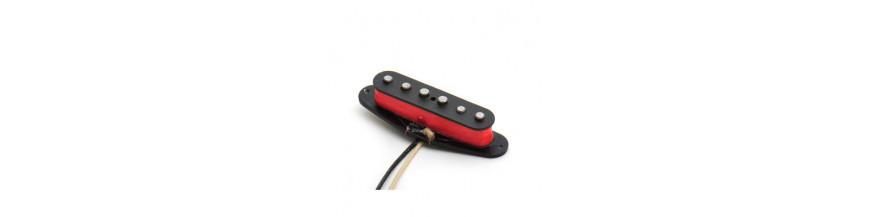 Stratocaster® Pickup
