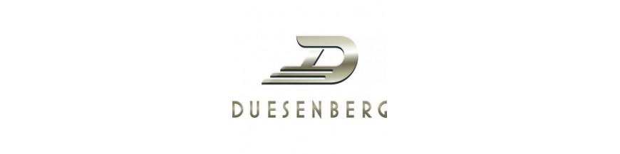DUESENBERG® Pickups