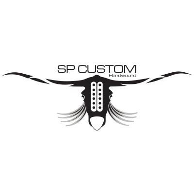 SP CUSTOM® Pickups