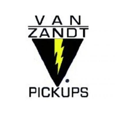 VAN ZANDT® Pickups