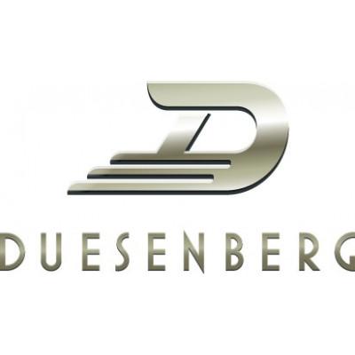 Micros DUESENBERG