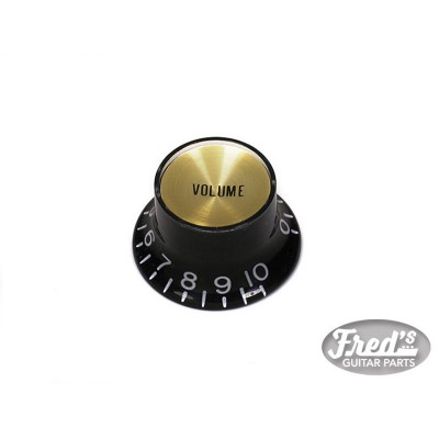Boutons GIBSON®