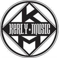 Kerly