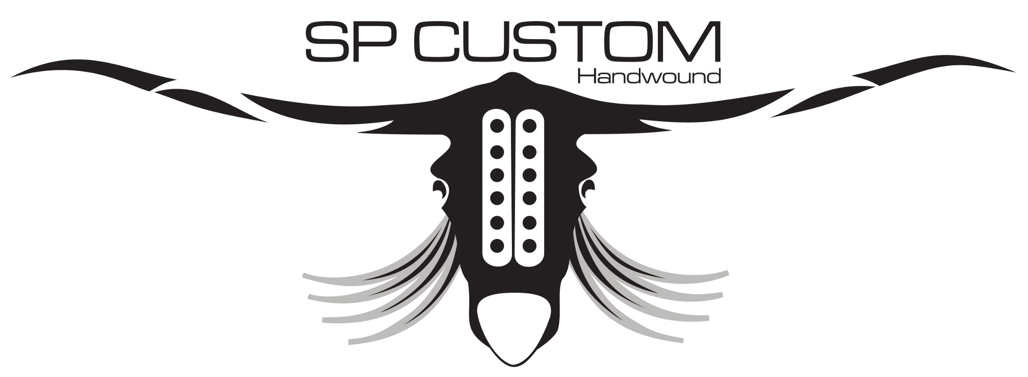 SP Custom
