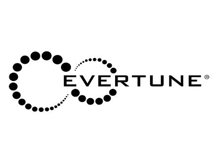 Evertune
